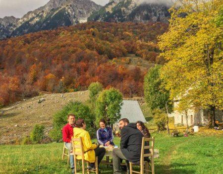 5 stvari o Crnogorcima kako bi ih bolje razumjeli