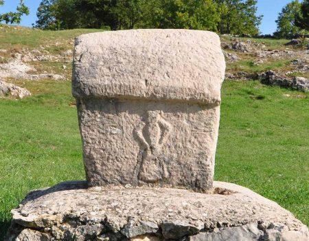Diskusije o turizmu i kulturi u sklopu Jadransko-jonske inicijative