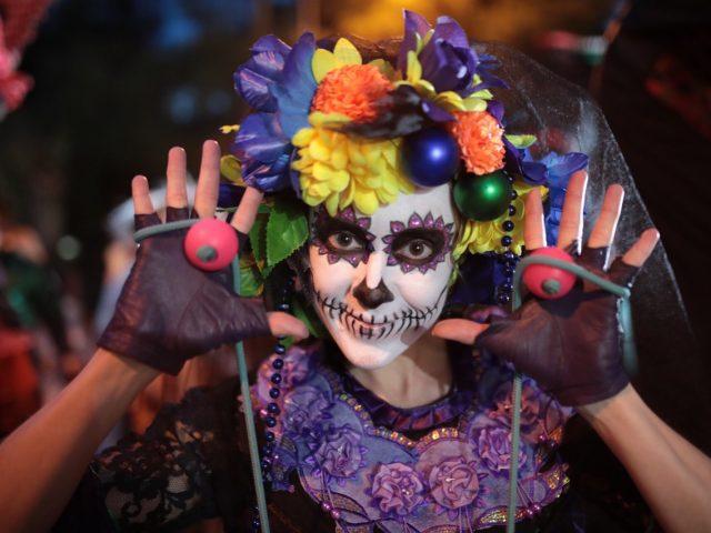 Budva: Abrumaši najavili karneval i Proljećnu noć pod maskama