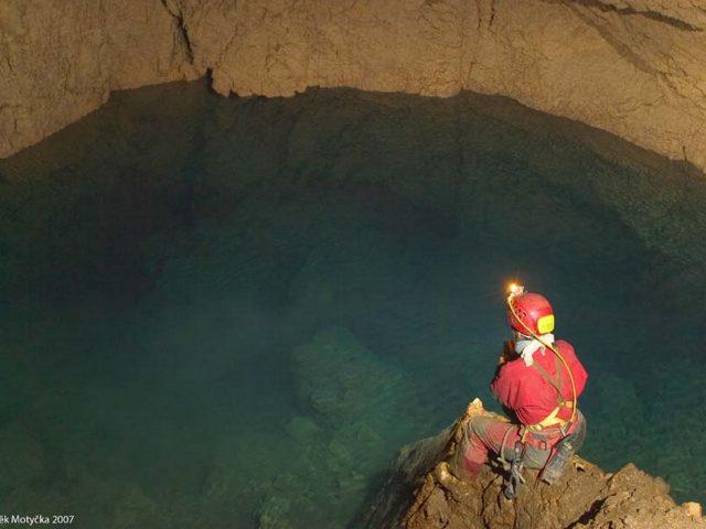 Ulaganje u turističku valorizaciju Đalovića pećine