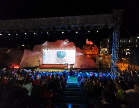 Crna Gora domaćin velike smotre sportista: Otvorene Igre malih zemalja