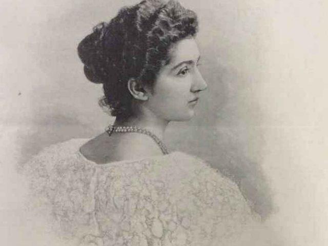 Šetalište u Brindiziju nosiće ime crnogorske princeze Jelene Savojske!