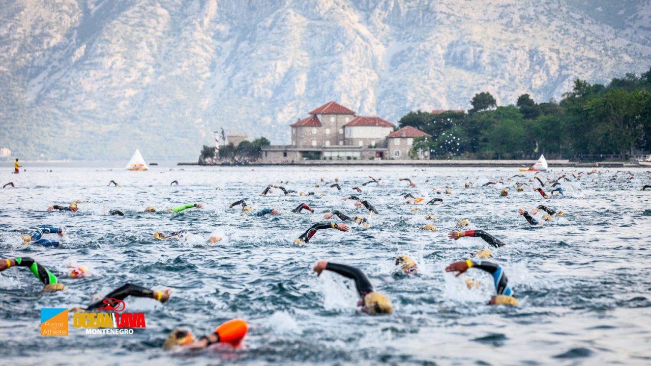 Pogledajte zašto je Ocean Lava odlična turistička promocija Crne Gore!