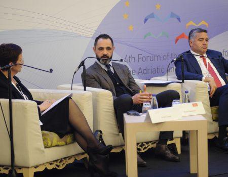 Produženje sezone glavni izazov turizma u regionu