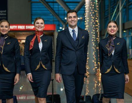 Radno vrijeme Montenegro Airlinesa tokom Dana nezavisnosti