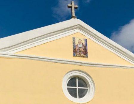 Mjesto za posjetiti: Obnovljen sakralni kompleks Svetog Leopolda