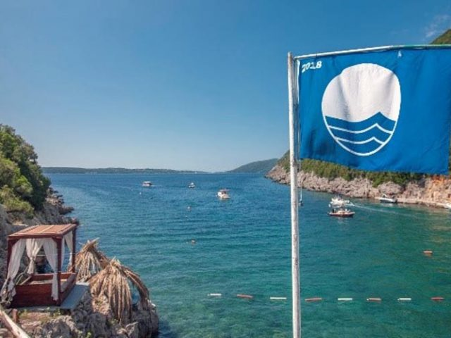 Uz pomoć nove offline aplikacije saznajte sve o crnogorskim plažama