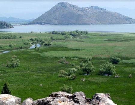 Besplatan ulaz u svih pet nacionalnih parkova 22. i 24. maja