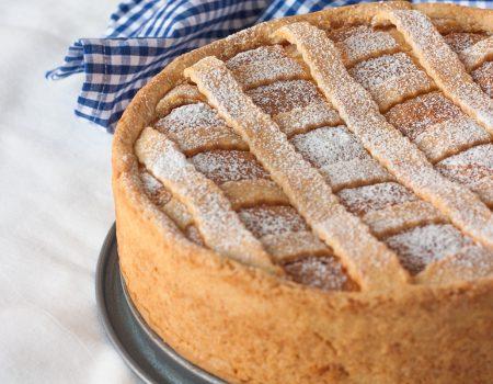 Peraška torta – kraljica slatkiša kojom se dočekuju pomorci