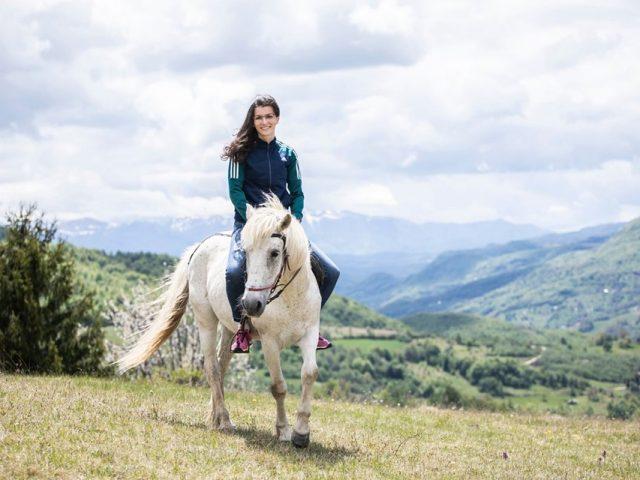Ovog ljeta planirajte odmor i na sjeveru Crne Gore