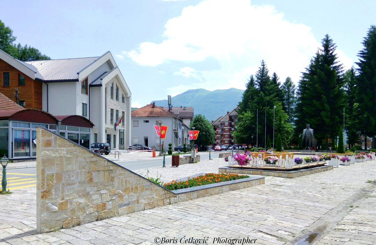 Ljeto je i na planini: Kolašin i Mojkovac vas čekaju