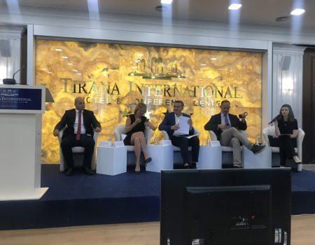"""""""Due Mari"""": Projekat koji će promovisati turizam Crne Gore, Albanije i Italije"""
