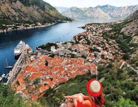 New York Times: Umjesto Dubrovnika, posjetite Kotor!