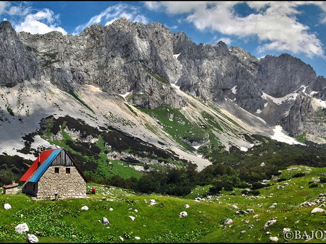 Ne propustite trodnevni planinski festival na Durmitoru!