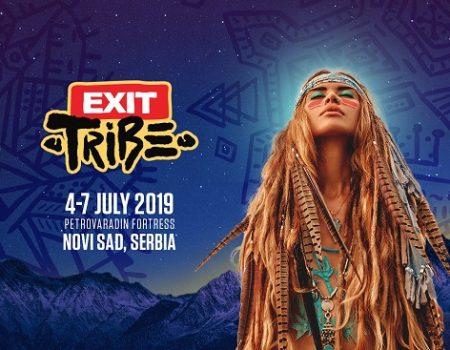 Danas počinje novosadski Exit festival