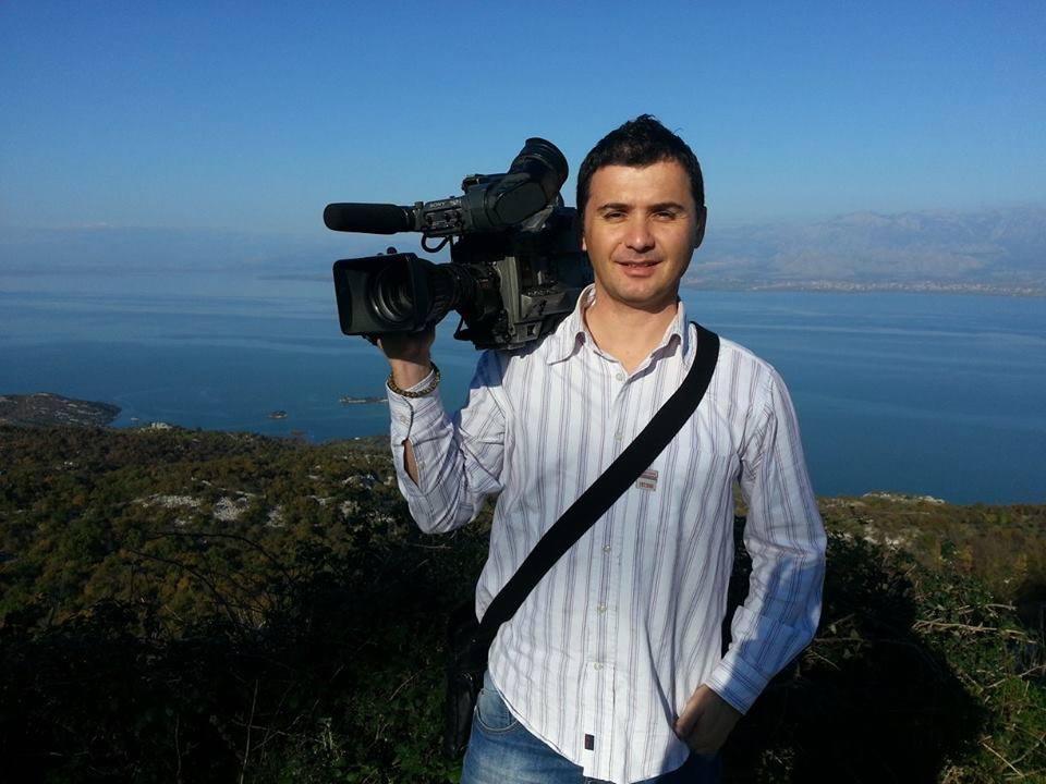 Miomir Maroš za Share Montenegro: Pet zanimljivih crnogorskih običaja