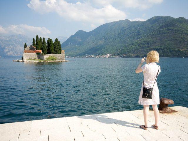 Ukras Jadrana: Sedam ostrva Boke Kotorske