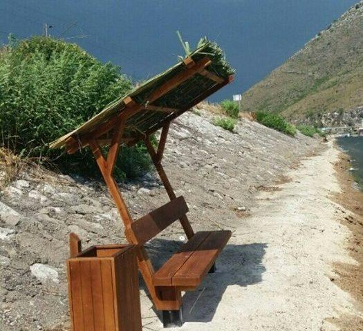Za ljubitelje sportskog ribolova: Uređena staza u NP Skadarsko jezero