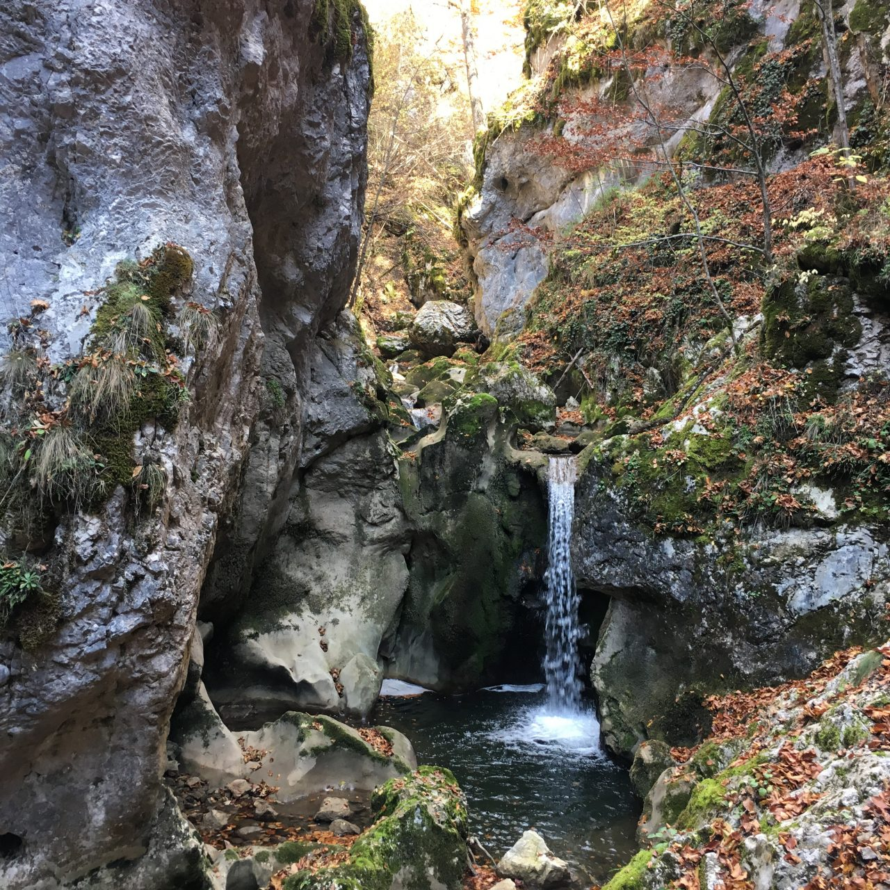Valorizovati turistički potencijal Petnjice: Bratimin vir, Pećina grad, Torine i bihorski ćilim
