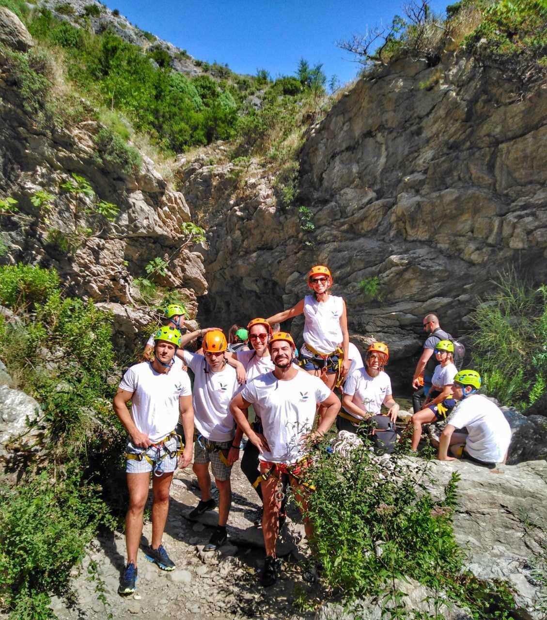 Turistički proizvod aktivnog turizma predstavljen u Srbiji