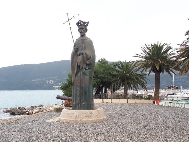 Staze Boke: Osnivač i prvi vladar grada od soli (epizoda 29)