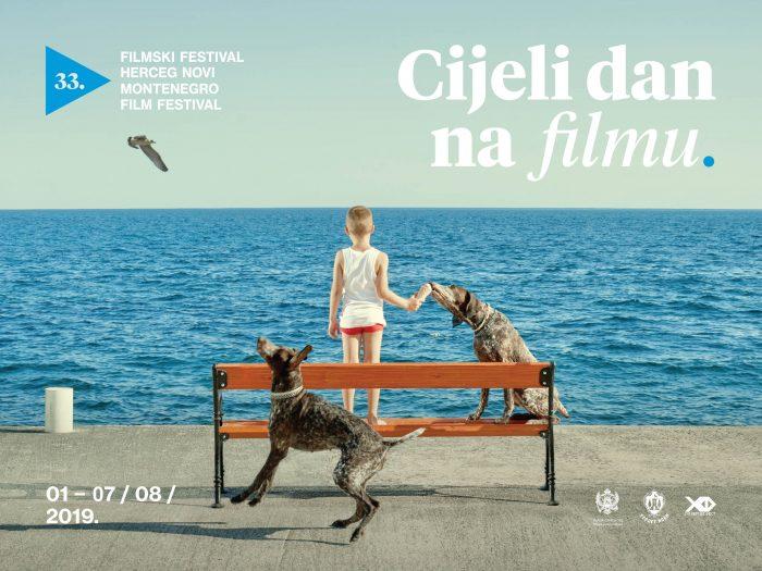 Uskoro Filmski festival: Ove filmove gledaćemo u gradu stepenica