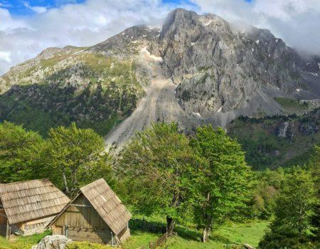 Lonely Planet: Crna Gora dokaz da najbolje stvari dolaze u malim pakovanjima!