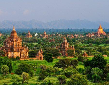 Proširena UNESCO lista svjetske baštine