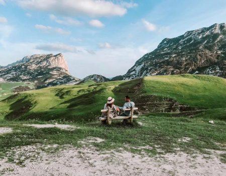 Sjever Crne Gore sve atraktivniji turistima