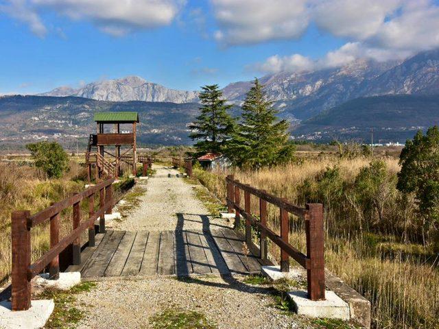 Tivatska solila: Slatko-slana oaza mira koju morate posjetiti