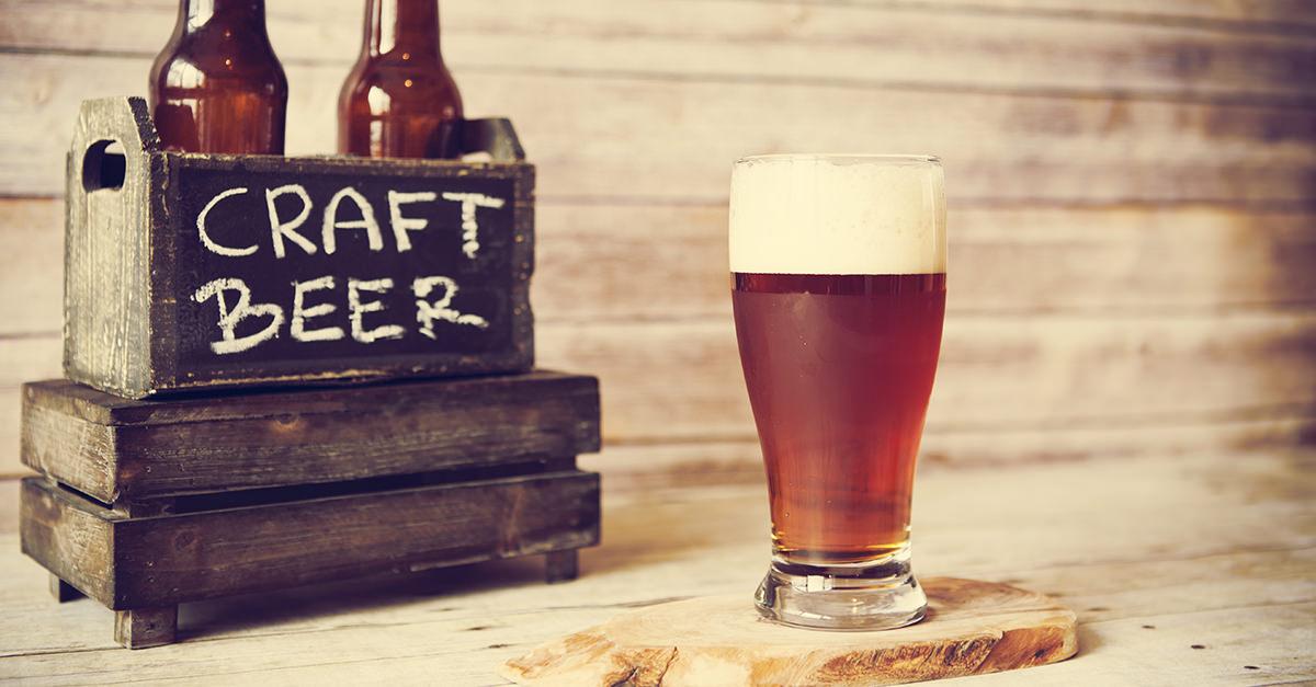 Pivopije, rashladite se na Craft Beer festivalu u Kotoru!