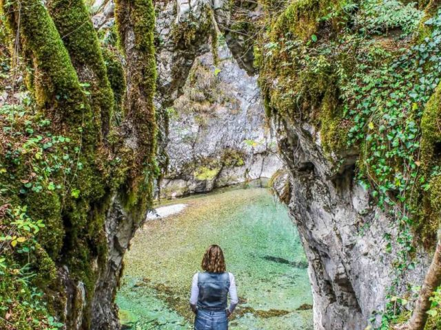 6 Hikes in Montenegro that will leave you speechless