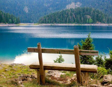 Da li ste za priganice i kačamak na obali Crnog jezera 9. avgusta?
