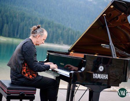 Sjajnim koncertom pijaniste Kemala Gekića zatvoren prvi Wild Beauty Art festival