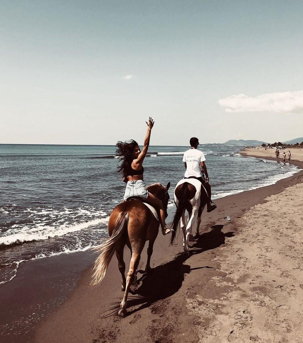 U Ulcinju više gostiju nego u svim drugim gradovima Crne Gore