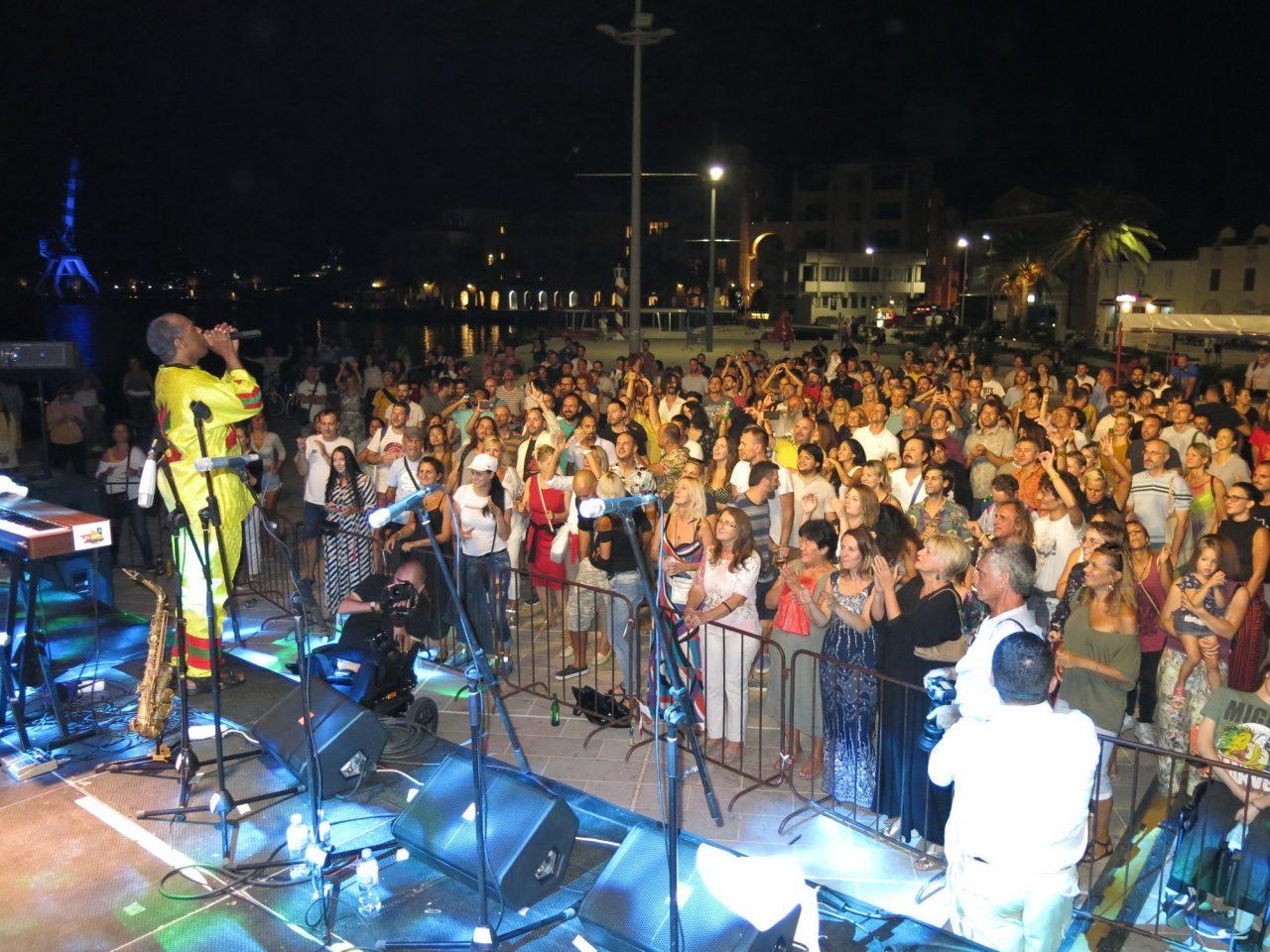 Etno Festival u Tivtu će i dalje rasti