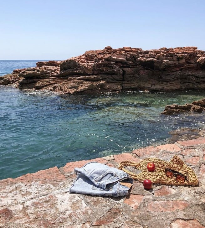 Ljeto u septembru: Najljepše plaže tivatskog zaliva (I)