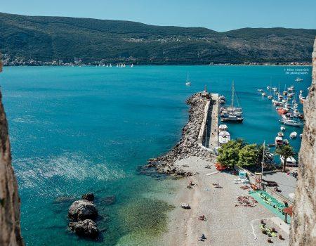 Forte Mare i Kanli kulu posjetilo blizu 64 hiljade posjetilaca