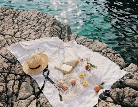 Ljeto u septembru: Najljepše plaže tivatskog zaliva (II)
