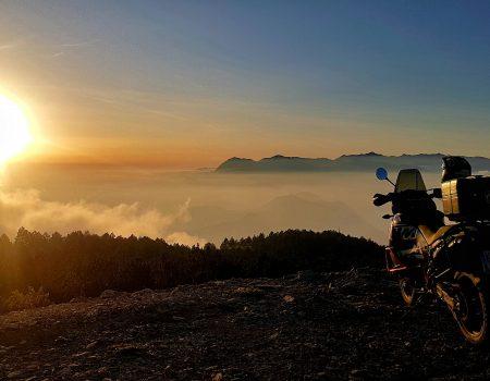 Štirovnik – vrh gdje je Crna Gora na dlanu, a i više od nje…