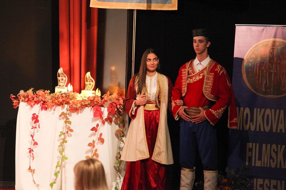 Počela Mojkovačka filmska jesen: Pogledajte program festivala