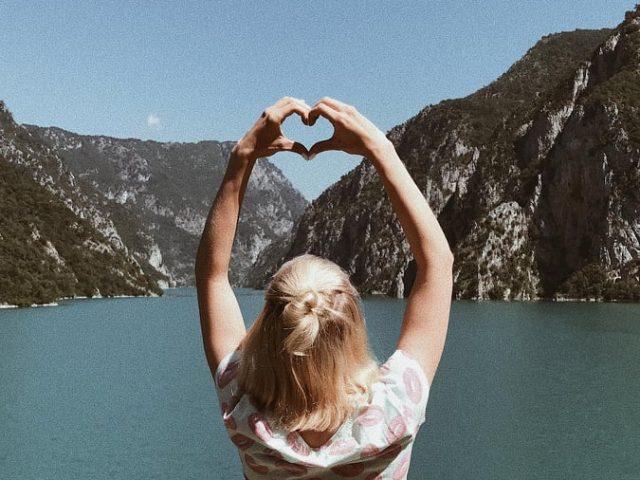 Najljepši susret kopna i mora: Crna Gora među 40 najljepših zemalja svijeta