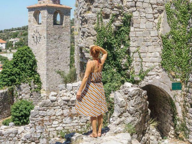 Crnogorsku Pompeju tokom ljeta posjetilo 60.000 turista