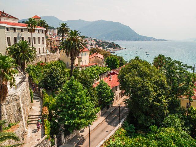 TO Herceg Novi nastavlja praksu organizovanja besplatnih kurseva stranih jezika