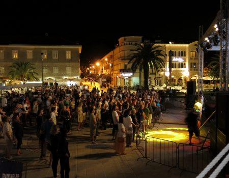 Septembar na moru: Dođite na Tivat World Music Festival