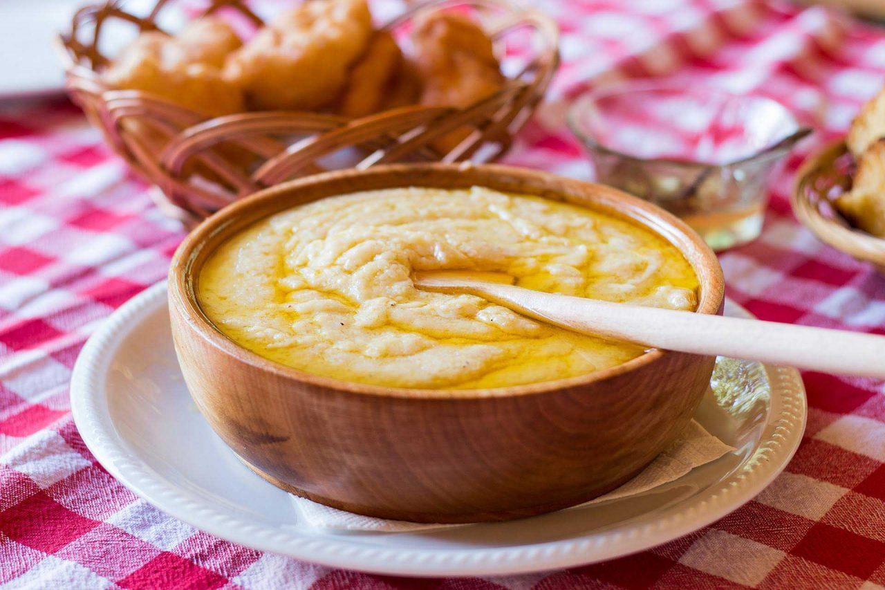 Takmičenje NTO: Koja srednja škola će spremiti najljepše nacionalno jelo?