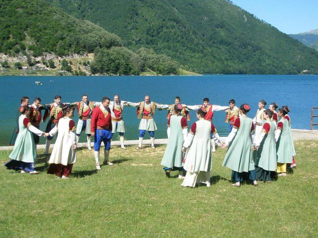 Besplatan kurs: Naučite crnogorsko oro