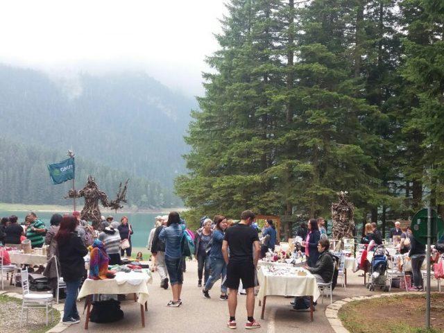 Proslavljen Dan Nacionalnog parka Durmitor