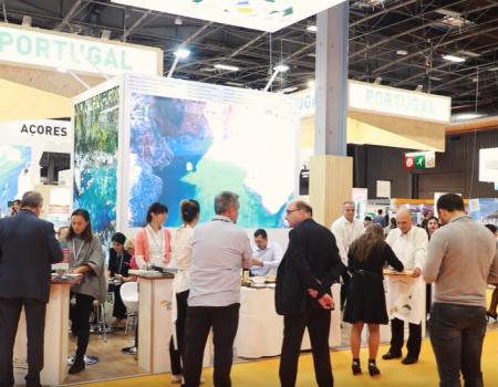Turistička ponuda Crne Gore predstavljena u Francuskoj