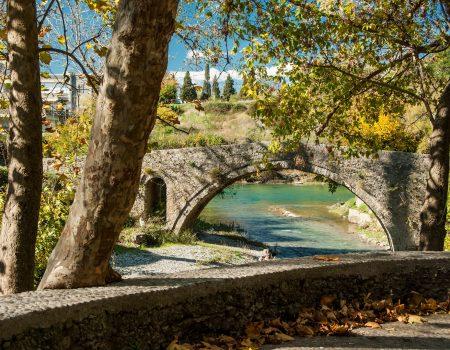 Podgoricu za osam mjeseci posjetilo preko 118 hiljada turista